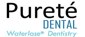 Purete Dental