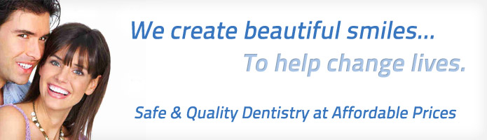 Purete Dental- Safe and Quality Dentistry at Affordable Prices. Cosmetic Dentistry, Dental Implants, Laser Dentistry, General Dental Care.